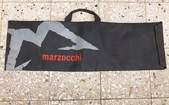 Marzocchi Gabeltasche gepolstert