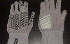 Gripgrab Primavera Merino Handschuh Größe M