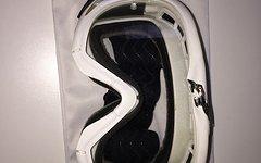 Arnette Goggle MX/Bike/Snow off-white, NEU, selten, inkl. Versand!