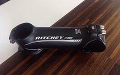 Ritchey WCS Vorbau 100 mm