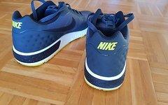 Nike Schuh Größe 42,5
