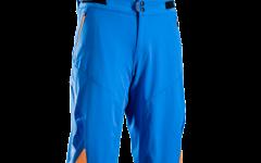 Bontrager Lithos Short Neu blau Gr.L UVP 119,99