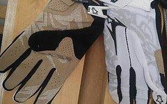 Alpine Stars Gavity Glove, Handschuhe, Downhill, Freeride, Enduro