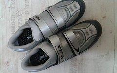 XLC Comp Road-Shoes Gr.43