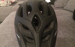 Cube Helm