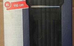 Abus Faltschloss Abus Bordo Granit X-Plus 6500/110