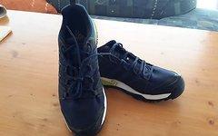 Adidas Terrex Trails Cross SL Schuhe Gr 44