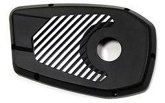 Rotwild Air Cooler Motorabdeckung für E-MTB / E-Bike NEU