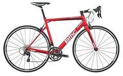 Shimano Laufradsatz RS010