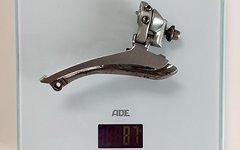 Shimano 105 Umwerfer, FD-1056, Sockel, Anlöt, Bastler
