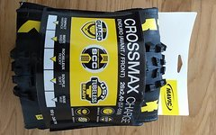 Mavic Crossmax Charge 26x2.4 *NEU*