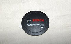 Bosch Deckel Bosch Performance Line CX