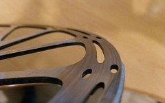 Centerline + Sram 2x Centerline Scheiben 200mm + SRAM Bremsbeläge NEU! - PREISUPDATE
