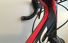 Stevens Superprestige Crossrad Cyclocross