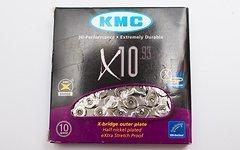 KMC X10.93 10-fach Kette