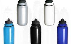 Tacx SALE Trinkflasche 0,5L 500ml Fahrrad Radflasche Source
