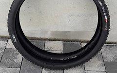 Onza Ibex Reifen Faltreifen 29 x 2.40, FRC120, RC²55a