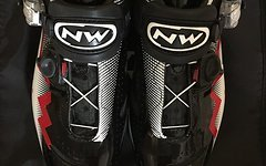 Northwave Extreme Tech Gr. 41