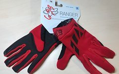 Fox Ranger Youth Handschuhe M