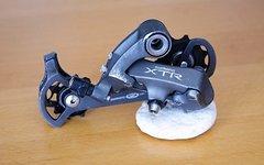 Shimano XTR Schaltwerk RD-M952