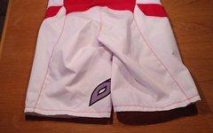 O'Neal Greg Minnaar Signeture Shorts Gr. 32