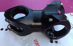 Acros Vorbau 60mm I 35mm I Populär Stem - NEU
