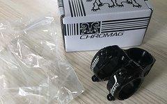 Chromag BZA 35 - 35mm