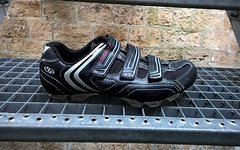 Specialized MTB Schuhe Grösse 44