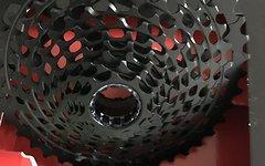 SRAM X01 Kassette XG-1195 11-fach 10-42