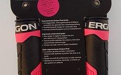 Ergon GE1 Bikini Pink Enduro Trail All-Mountain