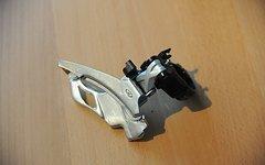 Shimano XT Umwerfer FD-M773