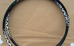 Ryde TRACE XC 21 RIMS - NEW - PRICE UPDATE