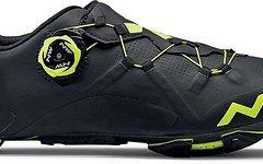Northwave Ghost XC MTB-Schuhe NEU versch. Größen