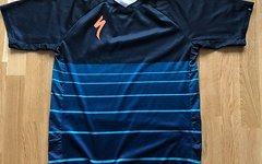 Specialized Enduro Comp Jersey short sleeve M