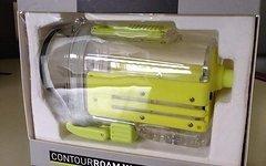 Contour Waterproof Case ContourRoam - NEU UVP 45,99 €