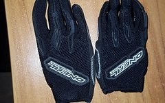 O'Neal Element Handschuh Kids XS