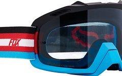 Fox Air Defense Goggle *NEU*