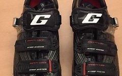 Gaerne G Platinum Rennradschuhe NEU Carbon
