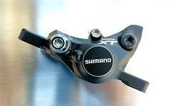Shimano XT 785 Bremssattel