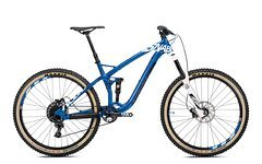 NS Bikes Snabb T2 650B All MTN/Trail Intermediate 2017