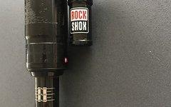 Rock Shox Monarch Plus RC3 Debon Air 216x63