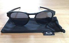 Oakley Latch (OO9265-01)