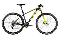 Canyon Grand Canyon Carbon CF SL 7.9 Team in M NEU 10,2 kg no Exceed