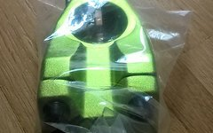 Octane One Chemical Pro 31.8 Vorbau grün