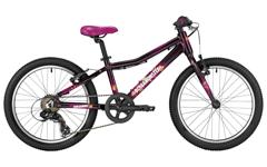 Bergamont Bergamonster 20 Girl Kinderrad - 2017