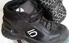 Five Ten Impact High MTB Schuhe 41,5