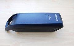 Bosch Powerpack 500 Wh - E-Bike Akku Battery - NEU