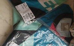 Dainese Shirts S, XXL Neu