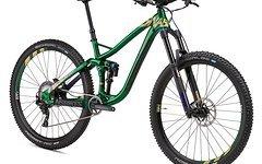 """NS Bikes Snabb 150 Plus 1 29""""/650B Plus All MTN/Trail Expert 2018"""