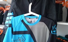 Royal Racing Drift Trikot und Hose